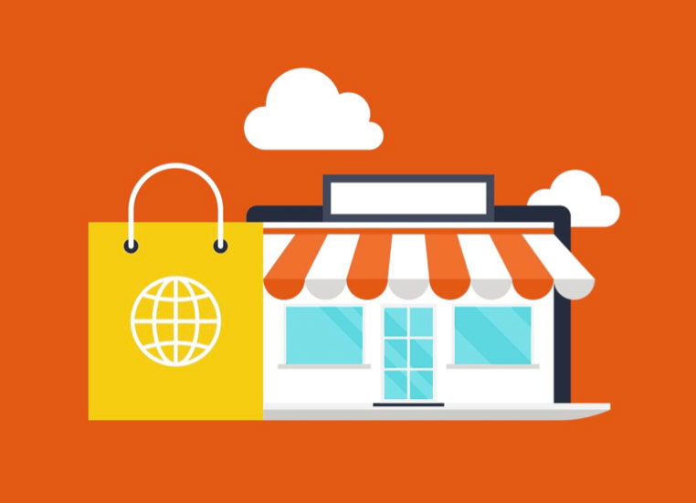 Marketplaces & eCommerce Website Intergrations